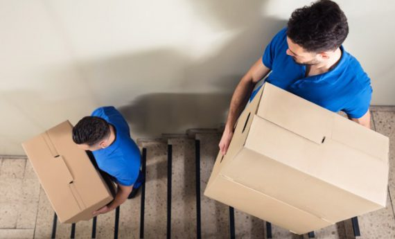 long-distance-moving-companies-movers